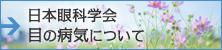 日本眼科学会 目の病気について